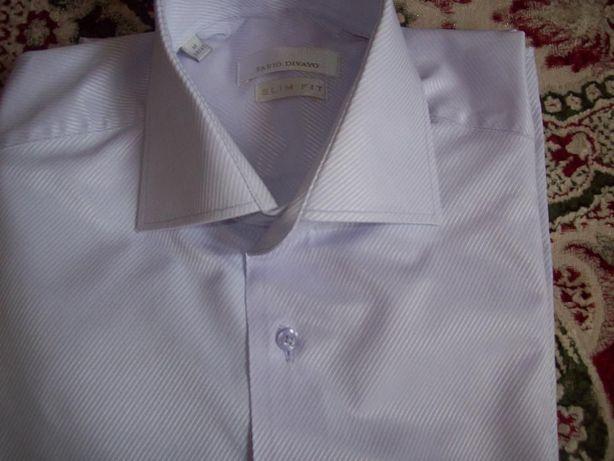 Продам нові фірмові рубашки