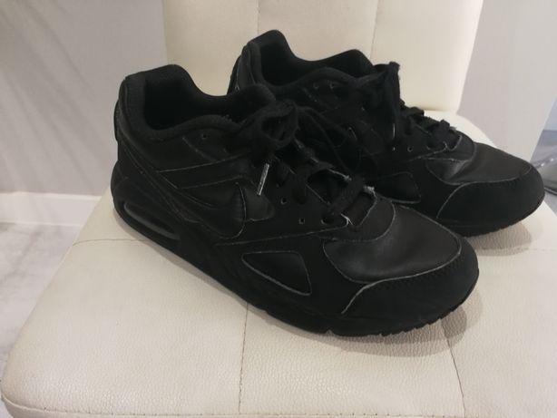Buty Nike Air Max rozmiar 40
