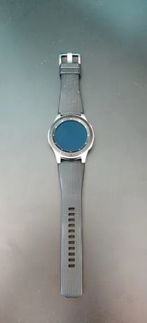 Samsung Galaxy Watch 46mm c/fatura