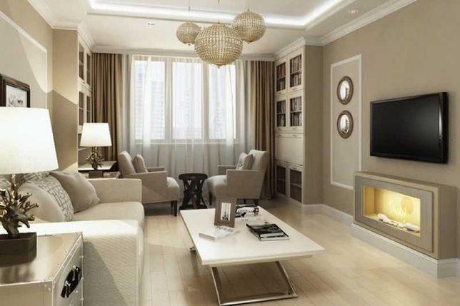 Квартира у моря 47 кв.м. Акционная цена!!!