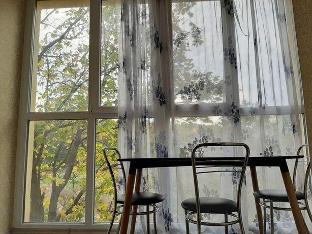 квартира 50 м2 в парке Феофания собственник без комиссии