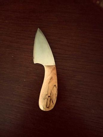 Nóż,nożyk kiridashi