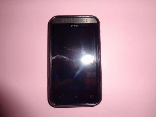 Продам HTC Desire 200