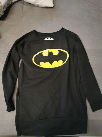 Bluza Batman sinsay