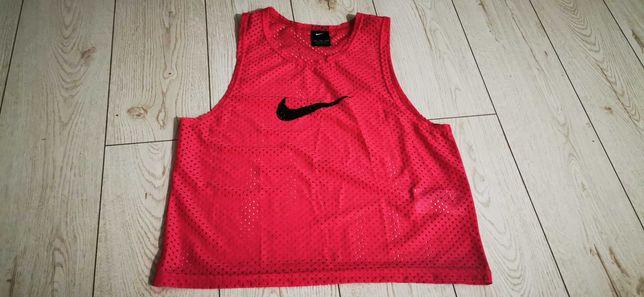 Bokserka Nike 36