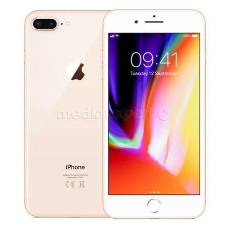iPhone 8 zamienię