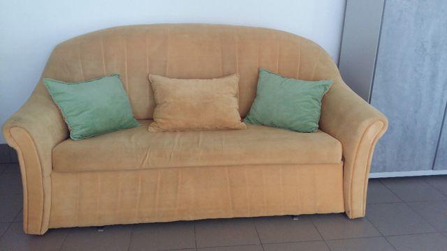sofa+2 fotele