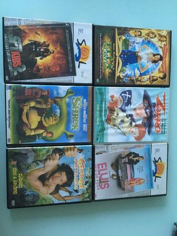 Filmes 2,5€