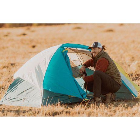 Палатка Sierra Designs Summer Moon 2 Marmot Nemo MSR Exped NatureHike