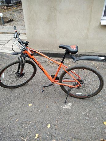 Продам велосипед 29 колесо