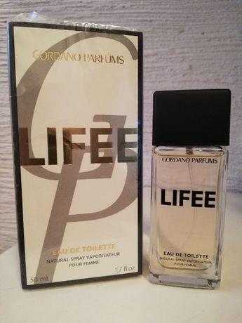 Perfumy polskie 50 ml.