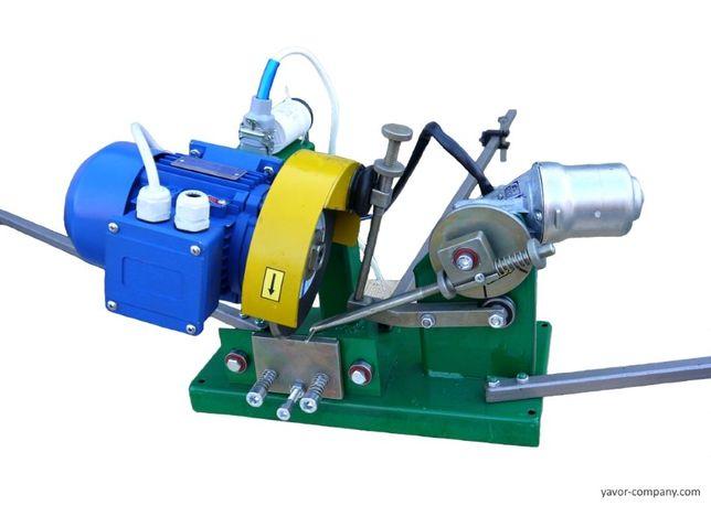 Станок для заточки ленточных пил Явір ПЗЛ-35, ПЗЛ-60 (виробник)