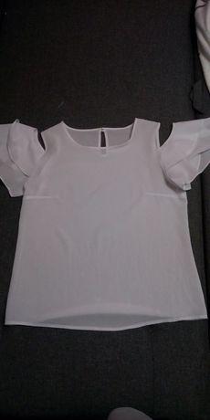 Блузка для девочки-подростка