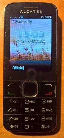 Telefon Alcatel One Touch 20.05D – Dual SIM