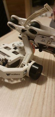 Gimbal walkera  G-2D Kamera