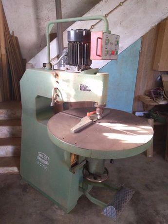 Máquinas de Carpintaria / Marcenaria usadas