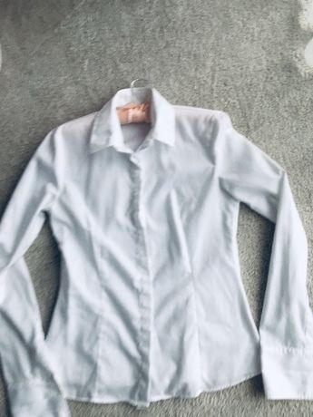 Koszula damska Lambert r. 38