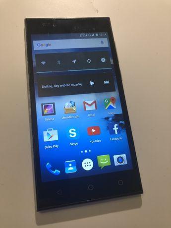 MyPhone cube lte 2sim,1gbRam,5cali