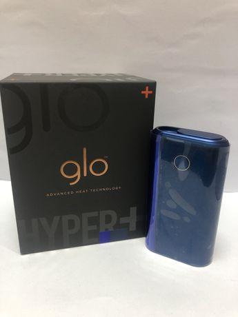 GloHyper ( новый ).