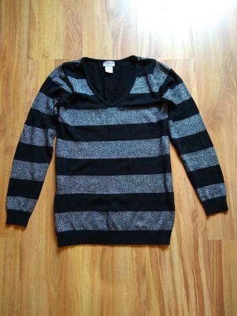 Sweter, bluzka S