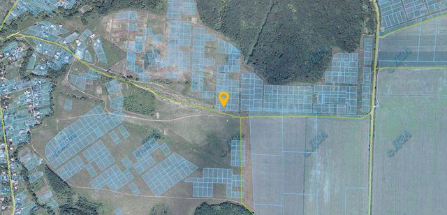 Продаю земельну ділянку 0.15 га