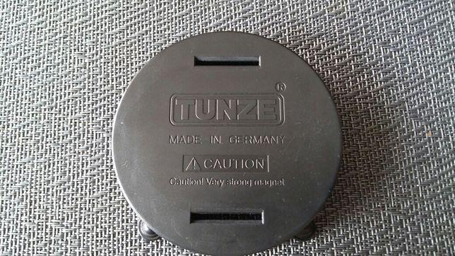 Nowy uchwyt magnetyczny 70mm Tunze