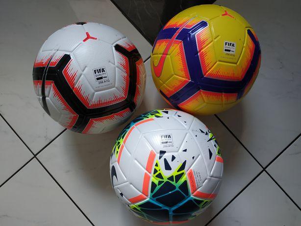 Футбольний мяч Nike Merlin 2020