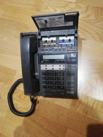Telefon przewodowy Panasonic KX-T2710