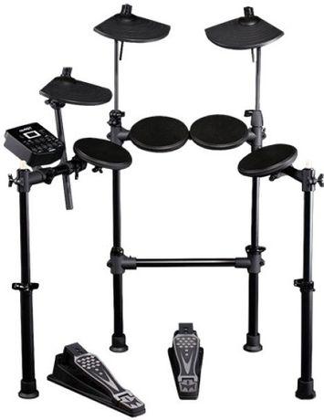 perkusja elektroniczna Medeli DD401 elektroniczny zestaw perkusyjny