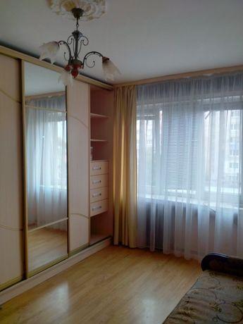 продаж 1-кімнатної квартири вул. Кульпарківська 158