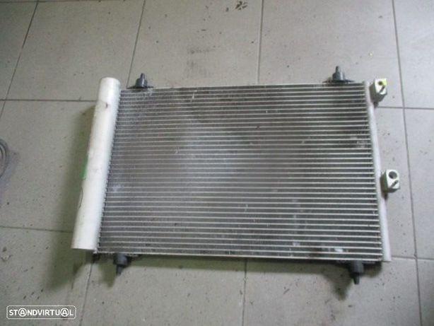 Radiador AC B10095199 CITROEN / XSARA PICASSO / 2005 /