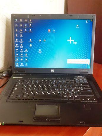 Дешево Днепр! Ноутбук HP Hstnn-104c