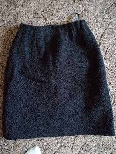 Spódnica damska szyta ręcznie, wysoka jakość