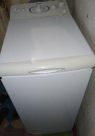 Стиральная машина Whirlpool AWT 2288/3-800