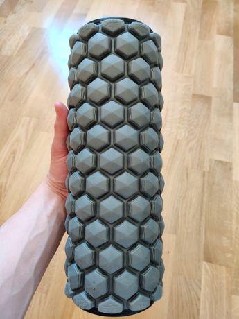 TIGUAR wałek/roller masaż