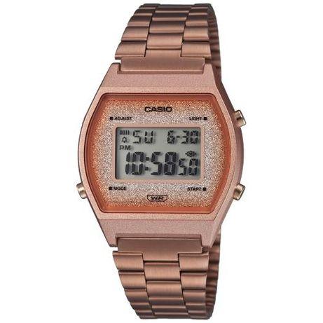 Novo Casio B640WCG-5EF
