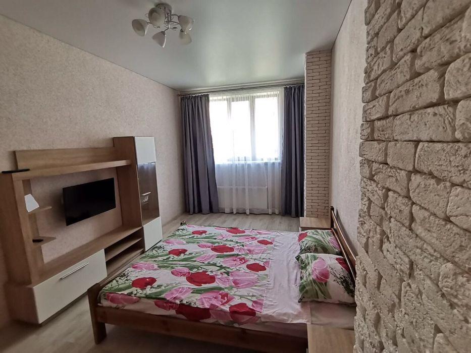 Сдам однокомнатную квартиру в ЖК Club Marin Одесса - изображение 1
