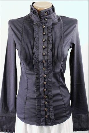 Продам Очень красивая блузка!