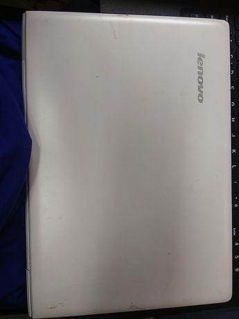 Продам ноутбук Lenovo Ideapad 500s-13isk Core i3-6100u
