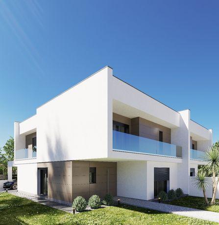 Projectos de Arquitectura, Modelação 3D, Imagens 3D