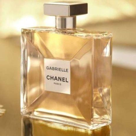 Chanel Gabrielle  100 мл Шанель габриель шанэль габриэль Франция