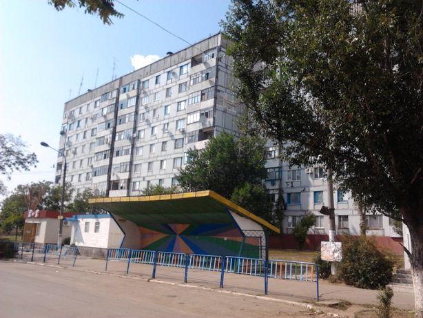 Продам двух комнатную квартиру в пгт. Степногорск Васильевского район