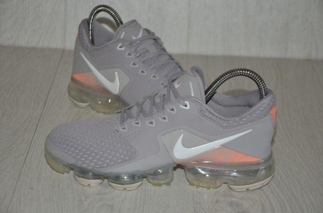 Продам кроссовки Nike Air Vapormax Gs.