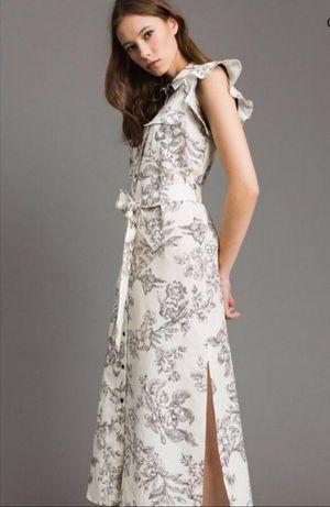 Платье Twin-set,