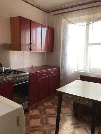 Продам 2-х комнатнную чешку на Марсельской за 28 500