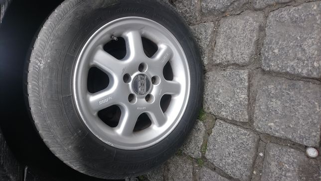 Audi a4 b5 1.6  części
