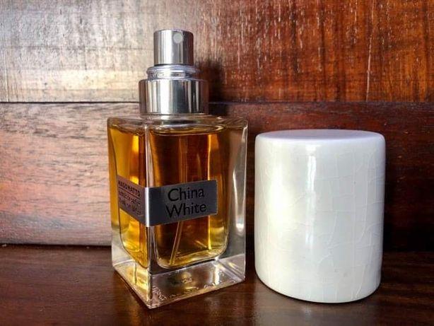 Nasomatto China White 25 ml