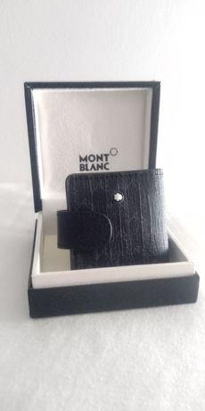 Mont Blanc- original