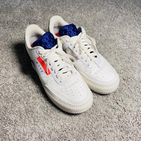 Nike Air Force 1 Type Nr. 40.5