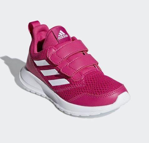Кроссовки детские adidas altarun kids cg6895
